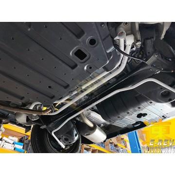 Honda Freed Hybrid 2018 Rear Lower Arm Bar