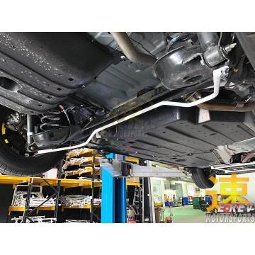 Honda Freed Hybrid 2018 Rear Anti Roll Bar