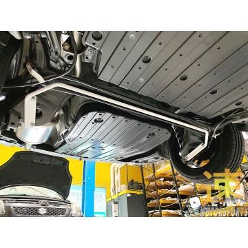 Honda Grace Rear Anti Roll Bar