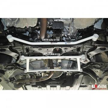 Honda HRV 1.8 (2015) Front Lower Arm Bar