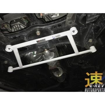 Honda Mobilio Front Lower Arm Bar