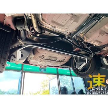 Honda Jazz GK 1.5 (2013) Rear Anti Roll Bar