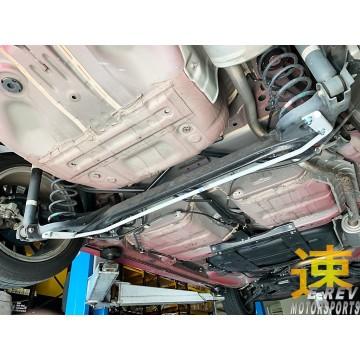 Honda City GN2 Rear Anti Roll Bar