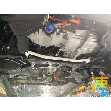 Honda Jazz GK 1.5 (2013) Front Lower Arm Bar