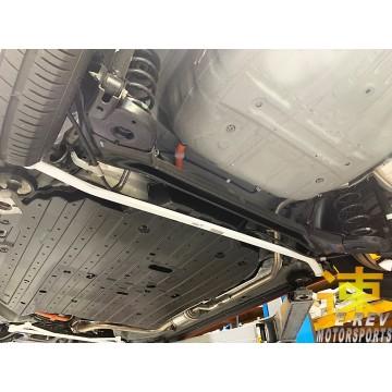 Honda Jazz GK 1.5 (2013) Rear Lower Arm Bar