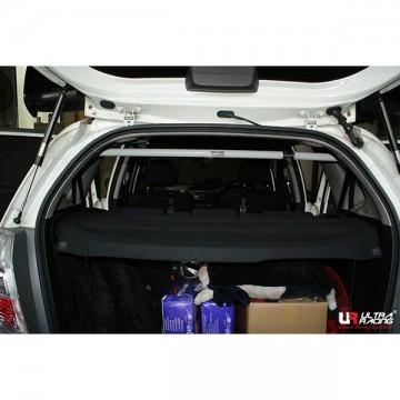 Honda Jazz Hybrid Rear Upper Bar