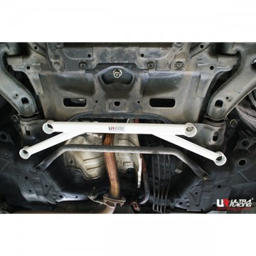 Honda Jazz Hybrid Front Lower Arm Bar