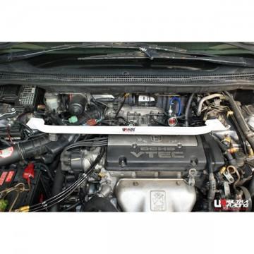 Honda Odyssey RA1 Front Bar