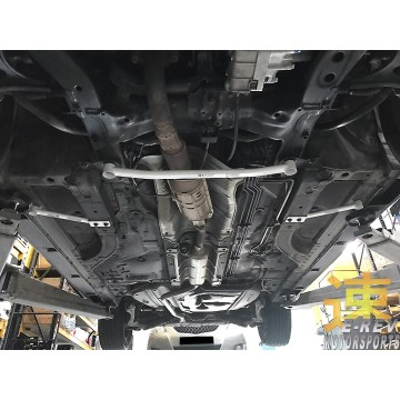 Honda Odyssey RB3 Front Lower Arm Bar