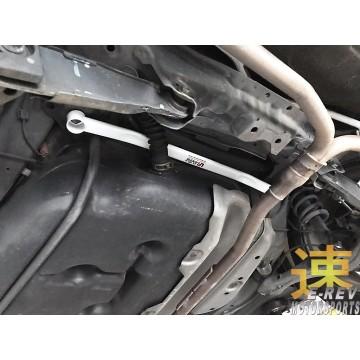 Honda Odyssey RB3 Rear Lower Arm Bar