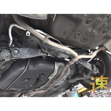 Honda Odyssey RB3 Rear Anti Roll Bar