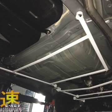 Honda Odyssey RC1 Middle Lower Arm Bar