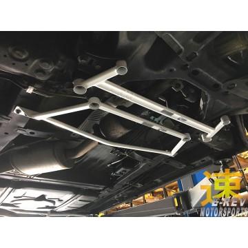 Honda Odyssey RC1 Front Lower Arm Bar