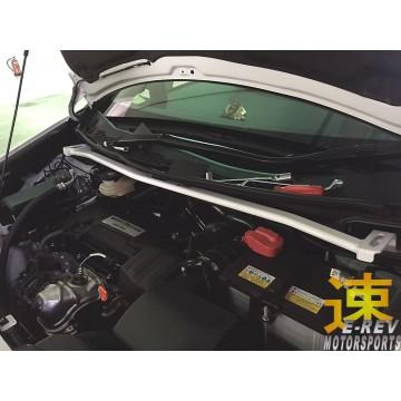 Honda Odyssey RC1 Front Bar