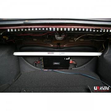 Honda Prelude BA3 Rear Bar