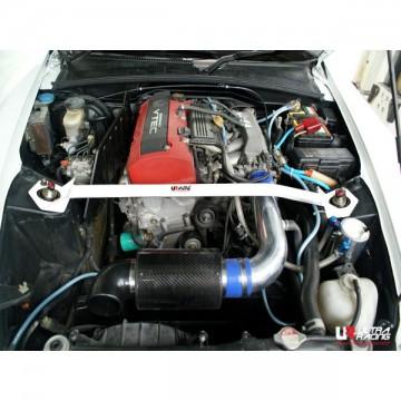 Honda S2000 AP1 Front Bar