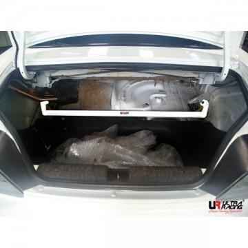 Honda S2000 AP2 Rear Bar
