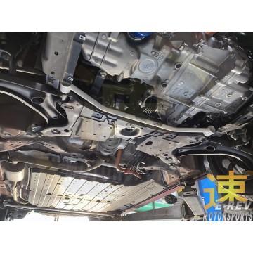 Honda Shuttle 1.5 Front Lower Arm Bar
