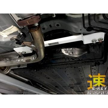 Honda Vezel Middle Lower Arm Bar