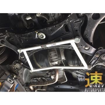 Honda Vezel Front Lower Arm Bar