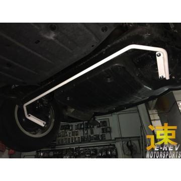 Honda Vezel Rear Anti Roll Bar