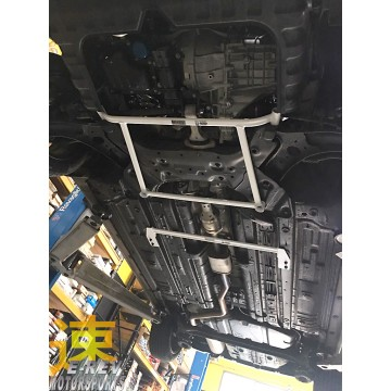 Hyundai Accent 2019 Middle Lower Arm Bar