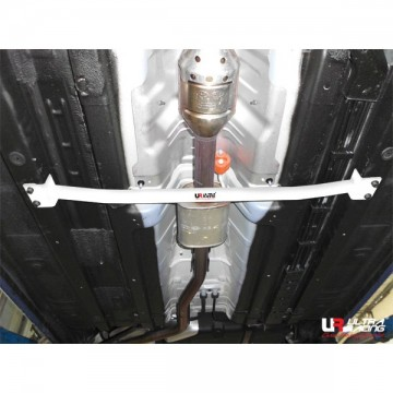 Hyundai Accent RB 1.6D Middle Lower Arm Bar