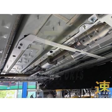 Hyundai Avante AD Middle Lower Arm Bar