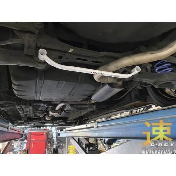 Hyundai Avante Rear Lower Arm Bar