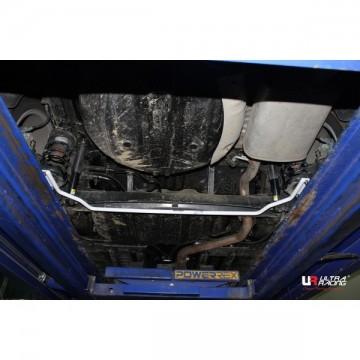 Hyundai Avante MD Rear Anti Roll Bar