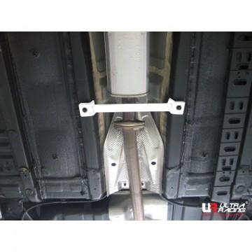 Hyundai Azera Middle Lower Arm Bar
