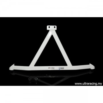 Hyundai Genesis Coupe 2013 Front Lower Arm Bar