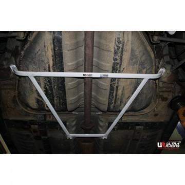 Hyundai Grandeur TG Rear Lower Arm Bar
