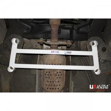 Hyundai Grandeur XG Front Lower Arm Bar
