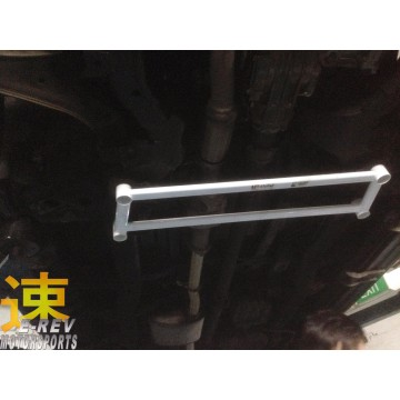 Kia Optima Front Lower Arm Bar