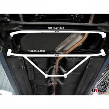 Hyundai I10 Rear Lower Arm Bar