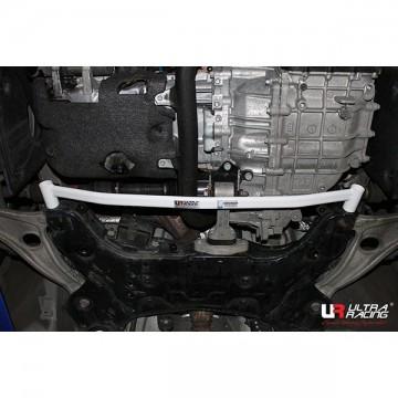 Hyundai I40 2.0D Front Lower Arm Bar