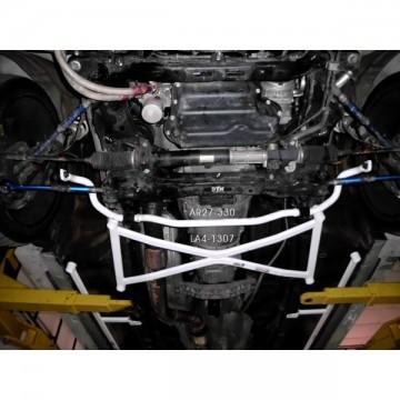 Hyundai Rohen Coupe Front Anti Roll Bar