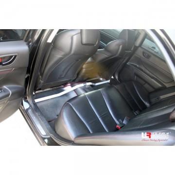 Hyundai Sonata NF 3.3 Room Bar