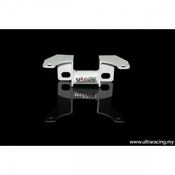 Hyundai Tiburon 2.0 Rear Lower Arm Bar