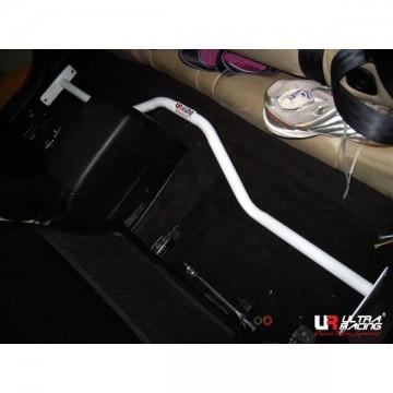 Hyundai Tiburon 2.0 Room Bar