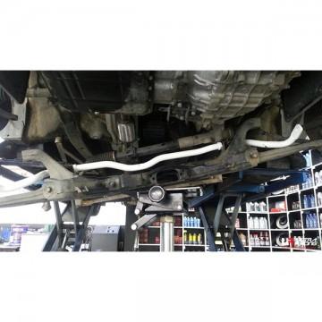 Hyundai Tuscon IX-35 2.0 Front Anti Roll Bar
