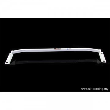 Hyundai Tuscon IX-35 2.4 Rear Torsion Bar