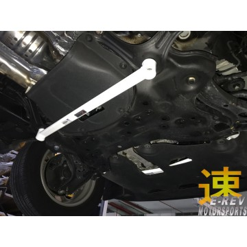 Hyundai Tuscon TL Front Lower Arm Bar