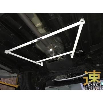 Hyundai Tuscon TL Middle Lower Arm Bar