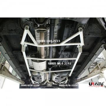 Hyundai Veracruz Front Lower Arm Bar