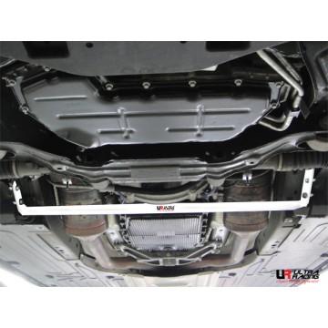 Jaguar Type S 3.0 V6 Front Lower Arm Bar