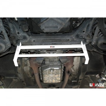 Jaguar XJ-8 Front Lower Arm Bar