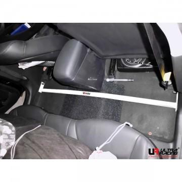 Kia Forte K3 (Hatchback) Room Bar