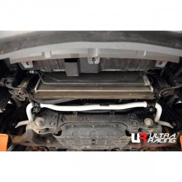 Kia Mohave 3.0D Front Anti Roll Bar